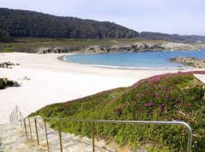 Nueva webcam desde La Marosa en Burela