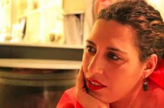Iniciador Asturias con Marta Bonet el 26 de junio