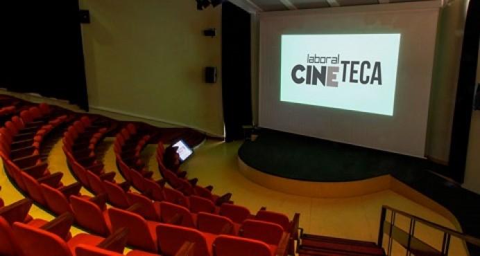 Los proyectos de Bande y Viada seleccionados en ayudas no ficción de Laboral Cinemateca