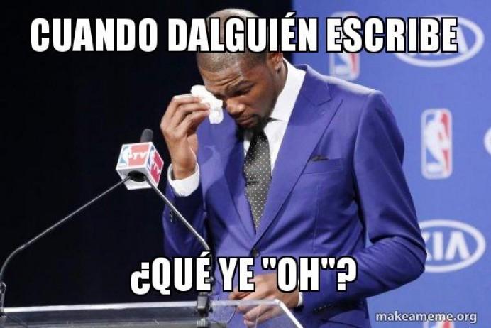 Celebramos el Día Internacional de la Llingua Materna con memes n'asturianu y gallego-asturianu