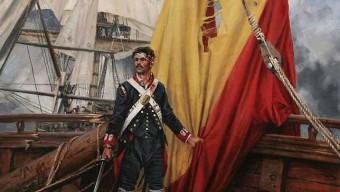 HISTORIAS DE LA HISTORIA...