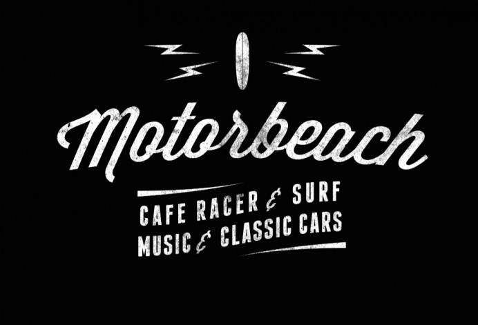 VI MOTORBEACH 2018 en La Espasa