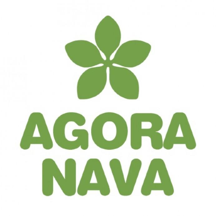 Ciclo de charlas organizadas porAGORA NAVA