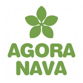 COMUNICADO DE PRENSA de Agora Nava