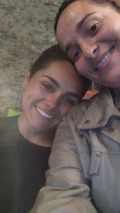 Las naviegas Alicia Méndez y Amanda Granda presentan sus obras en El Liceo de Navia el 22 de agosto a las 19:00