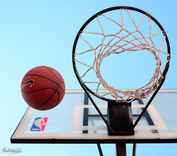 El Unión Financiera Baloncesto no se rinde