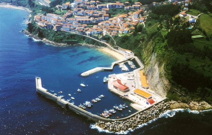 Desarrollo Rural destina 800.995 euros a subvenciones para favorecer la diversificación económica de la zona costera