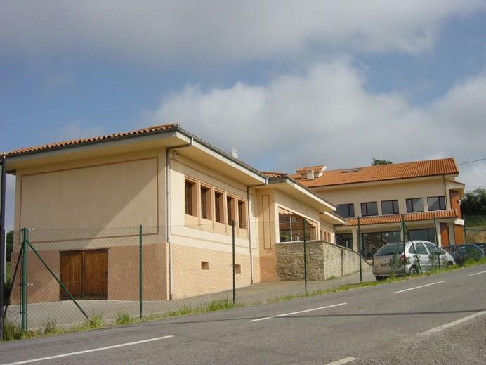 Nuevas cams en servicio en Ribadesella y Nava