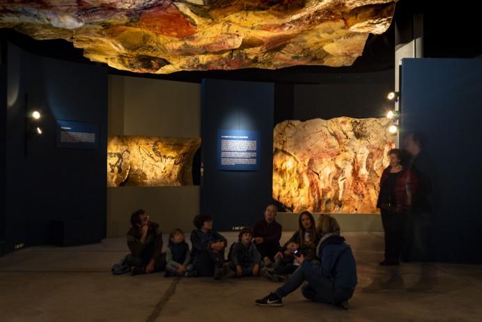 18 de mayo: día de los museos