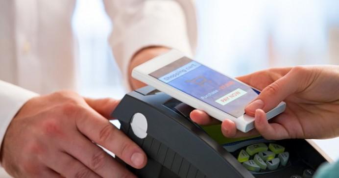El móvil como parte fundamental de tu seguridad financiera