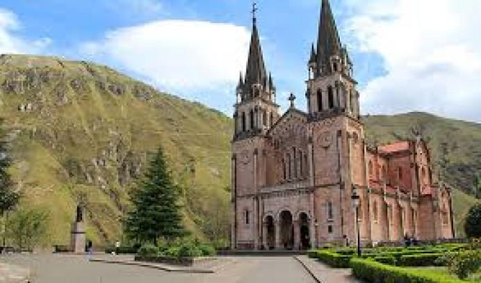 Foro Asturias: