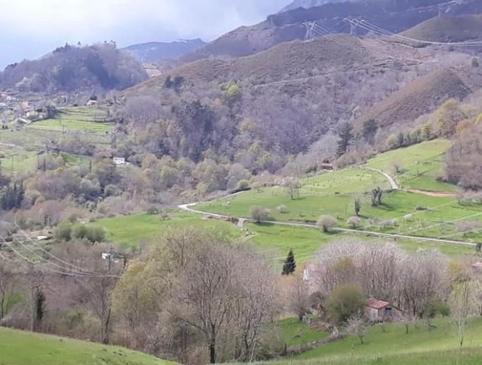 Ecologias de Asturias:  Siguen los disparatados proyectos mineros en todo el Oriente