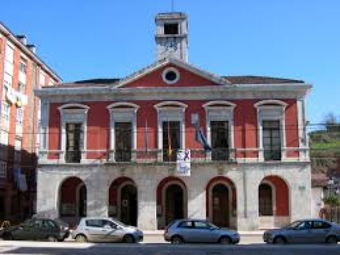 Convocatoria de subvenciones Ayuntamiento de Piloña