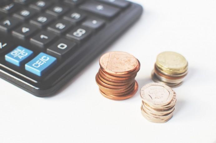 Medidas de seguridad a la hora de solicitar un préstamo