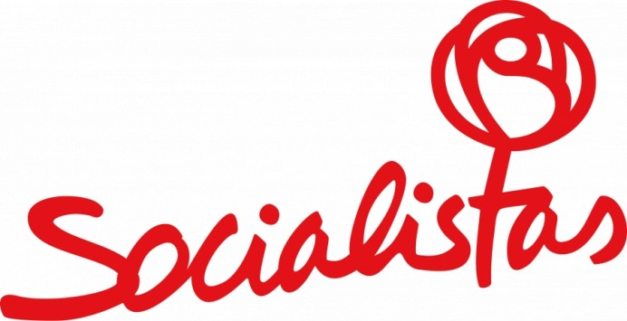 El PSOE de Colunga hace pública su candidatura para las próximas elecciones municipales