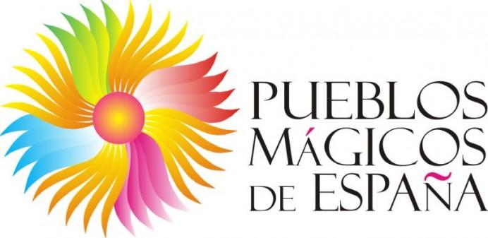 Cangas de Onis entra a formar parte de la red de Pueblos Mágicos de España 2019