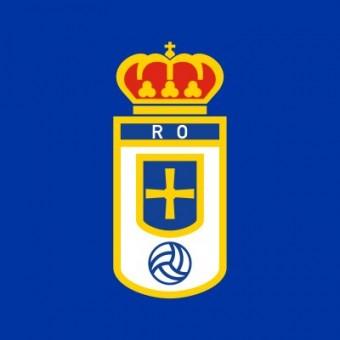 Casi el 90% de los aficionados del Real Oviedo de LaLiga 1|2|3 reforzaría la plantilla de su equipo