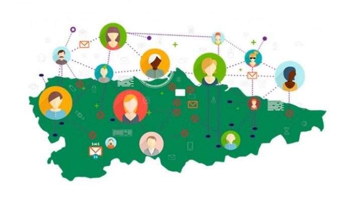 CTIC organiza jornadas de puertas abiertas del demostrador virtual
