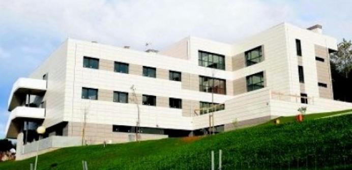 El Gobierno de Asturias abrirá el centro de día de Lastres el 18 de marzo