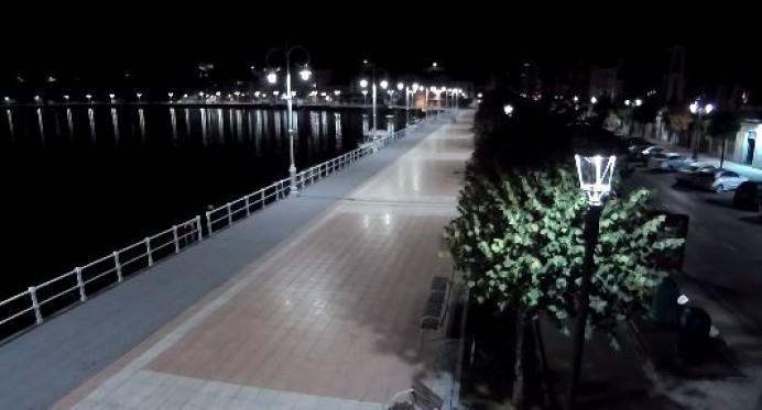 Nueva webcam HD desde Ribadesella