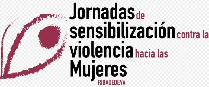 Ribadedeva organiza unas jornadas de sensibilización contra la violencia de género