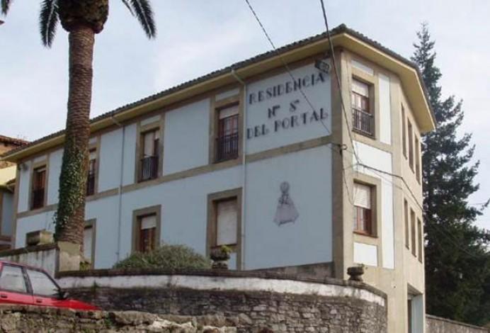 Bolsa de trabajo Ayuntamiento de Villaviciosa