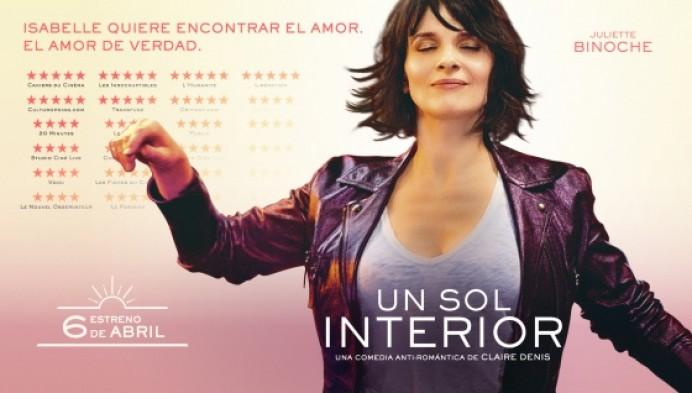 Cartelera Cinemateca ambulante en Piloña Mayo 2018