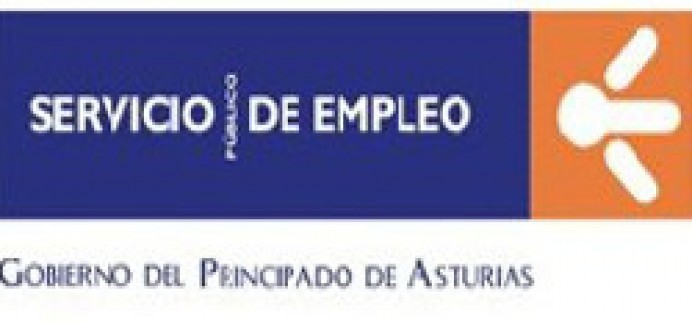 Plan de Empleo del Ayuntamiento de Villaviciosa