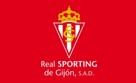 El Real Sporting cierra sus partidos de pretemporada