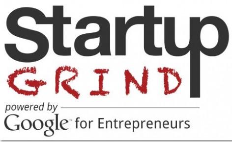 IV Aniversario Startup Grind Asturias