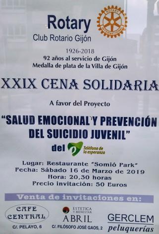 Salud emocional y prevención del suicidio juvenil