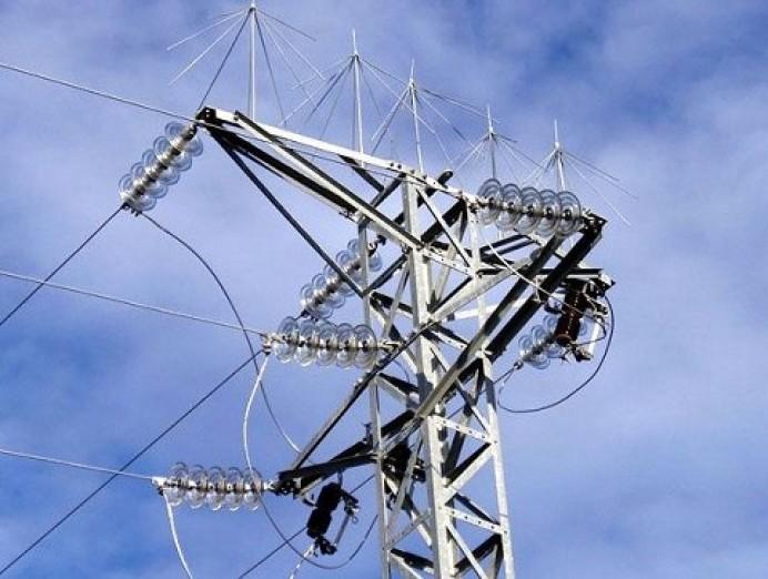 Sobre la tasa a las eléctricas en Parres