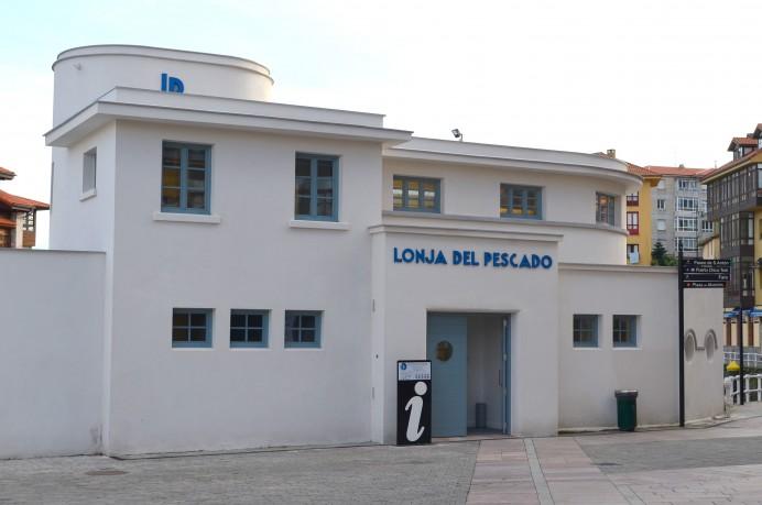 El b scolu noticias y actualidad de asturias for Oficina turismo asturias