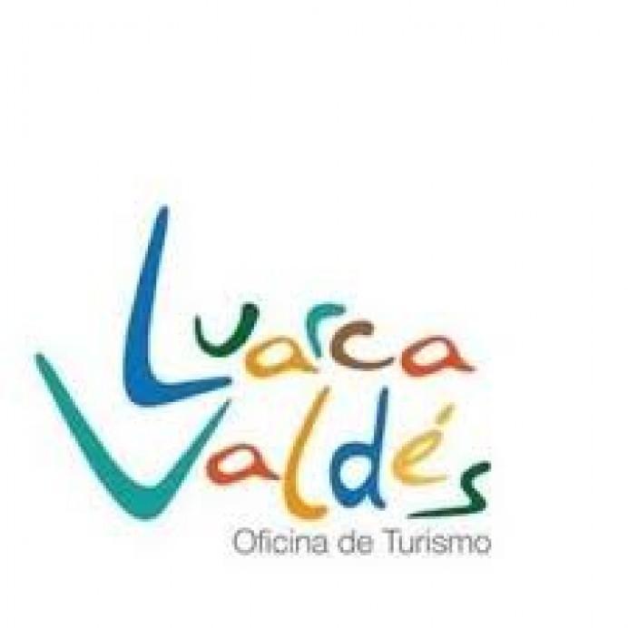 EQUO exije al Ayuntamiento de Valdés apostar realmente por el turismo