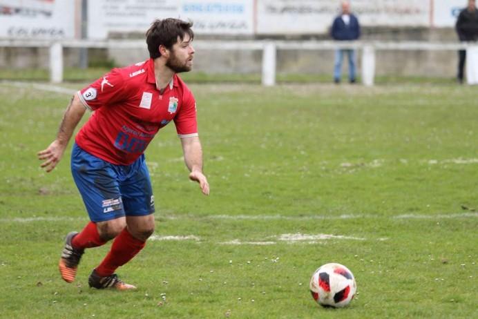 El Colunga vence a El Entrego y acumula 10 jornadas sin conocer la derrota