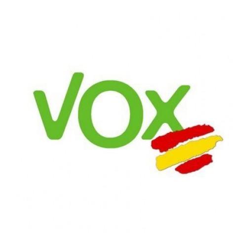 Vox-Hd.De