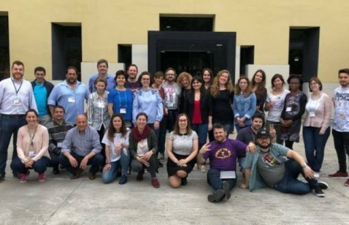 Últimas plazas Avilés Weekend Emprendedor
